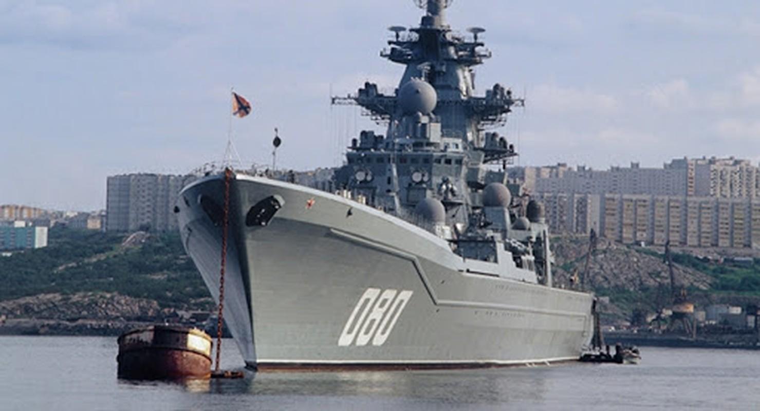 Type 055 Trung Quoc va Zumwalt My chao thua tau chien khung cua Nga-Hinh-3