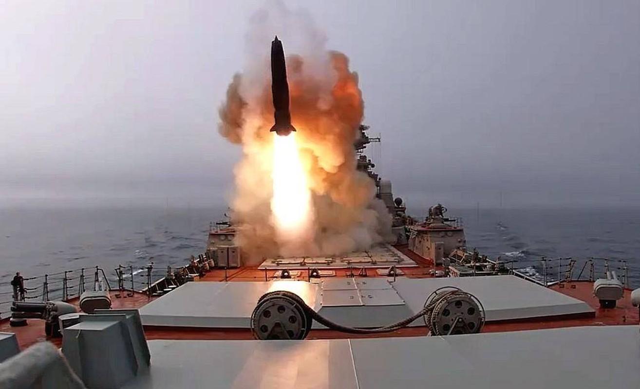 Type 055 Trung Quoc va Zumwalt My chao thua tau chien khung cua Nga-Hinh-8