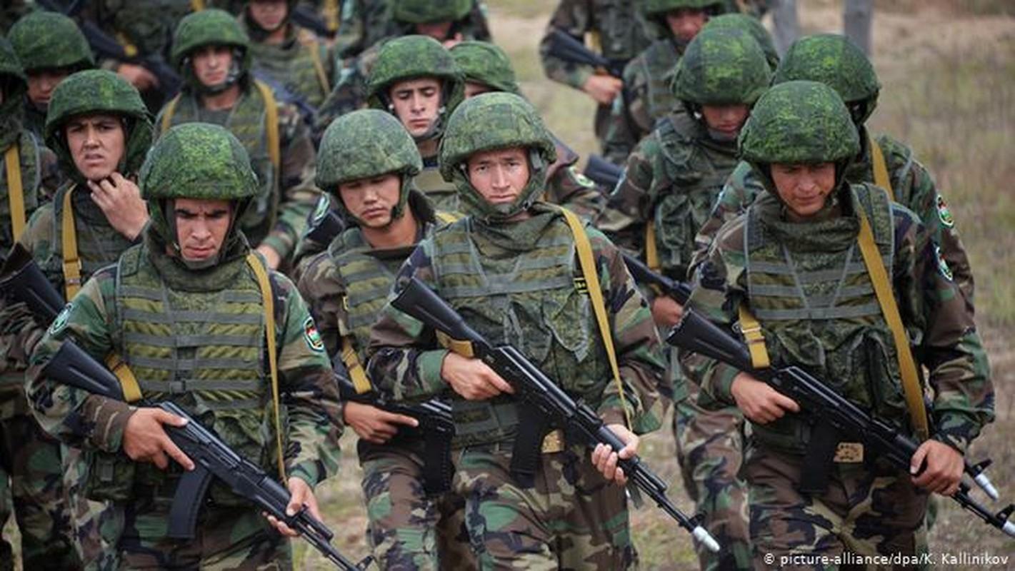 NATO ne so cuoc tap tran 2000 quan nhay du cung mot cho cua Nga-Hinh-10