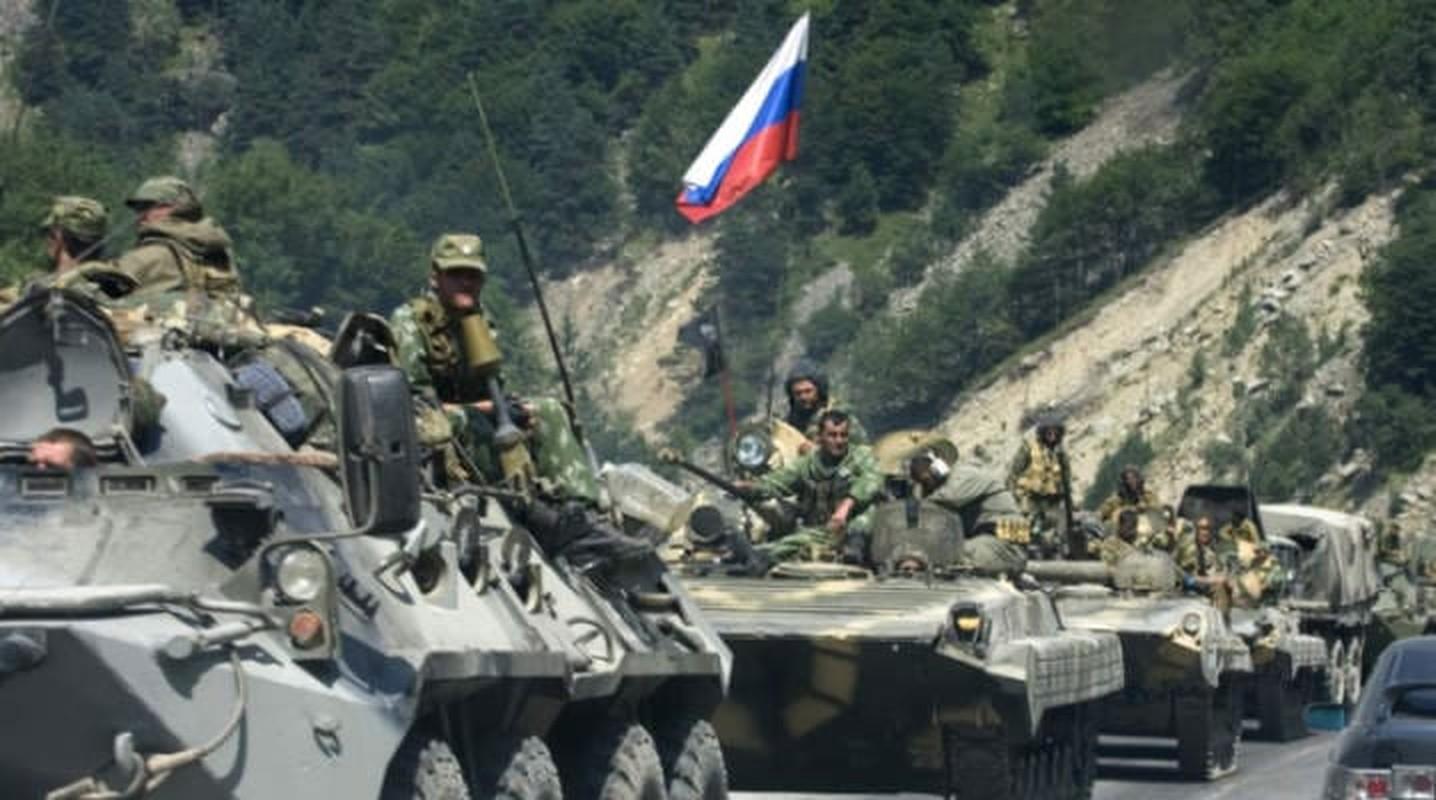 NATO ne so cuoc tap tran 2000 quan nhay du cung mot cho cua Nga-Hinh-12