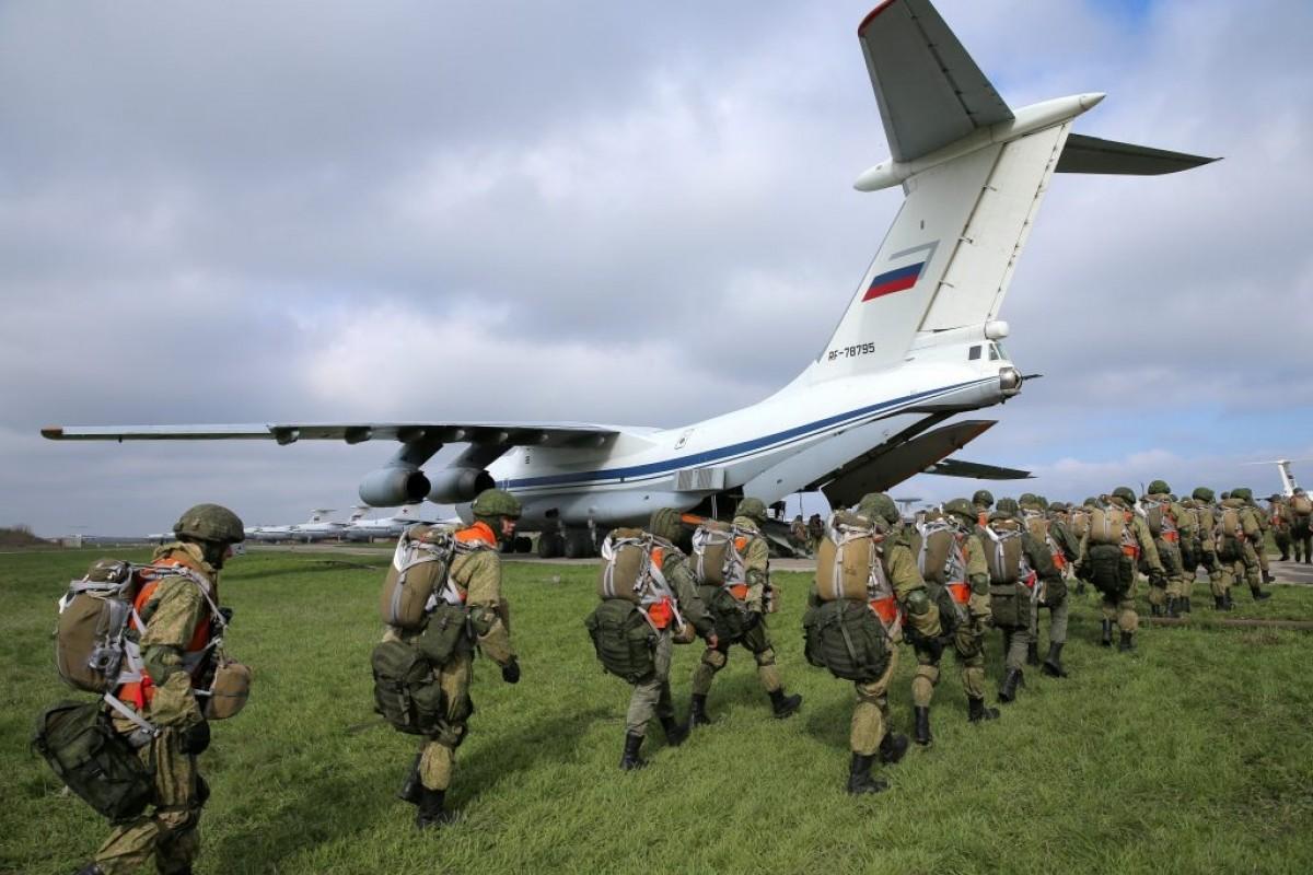 NATO ne so cuoc tap tran 2000 quan nhay du cung mot cho cua Nga-Hinh-2