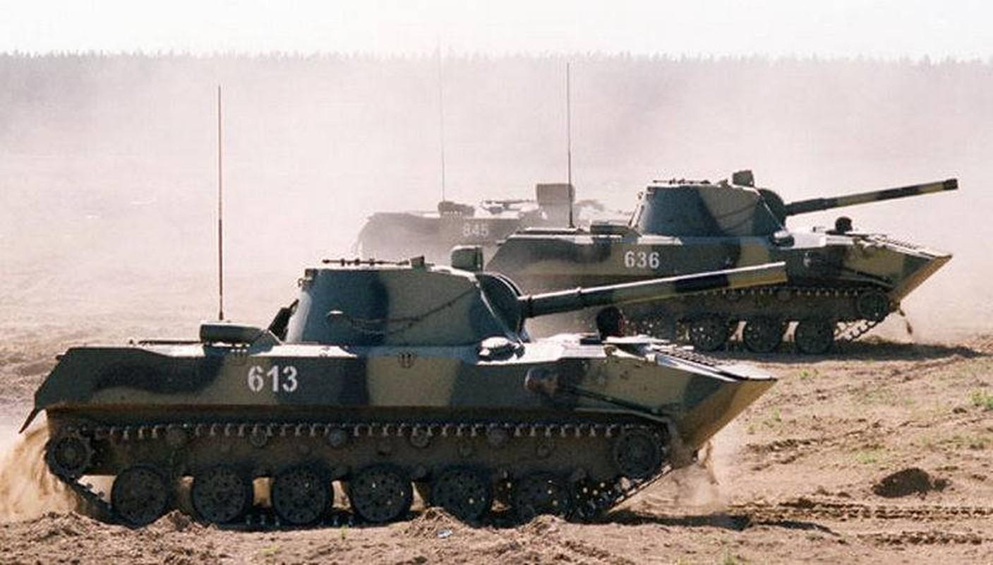 NATO ne so cuoc tap tran 2000 quan nhay du cung mot cho cua Nga-Hinh-6