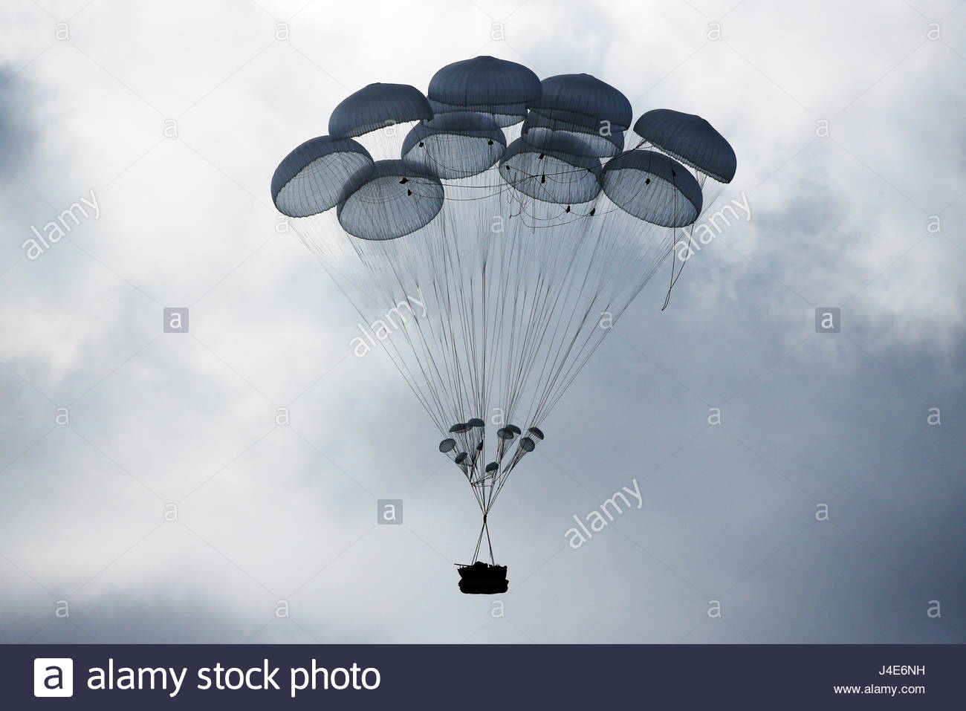 NATO ne so cuoc tap tran 2000 quan nhay du cung mot cho cua Nga-Hinh-7