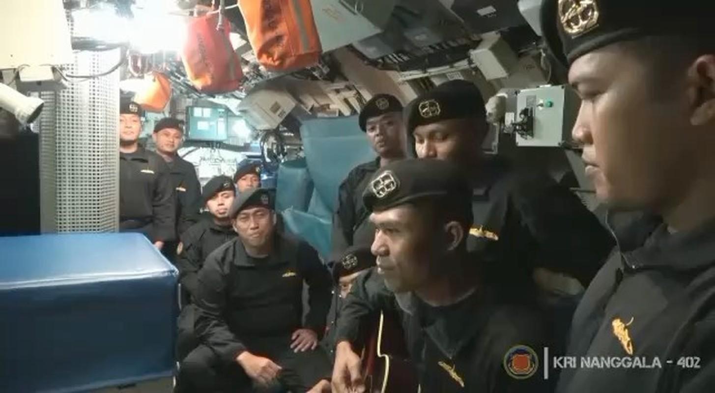 Vu chim tau ngam Indonesia la loi canh tinh toi cac tau ngam cu-Hinh-15