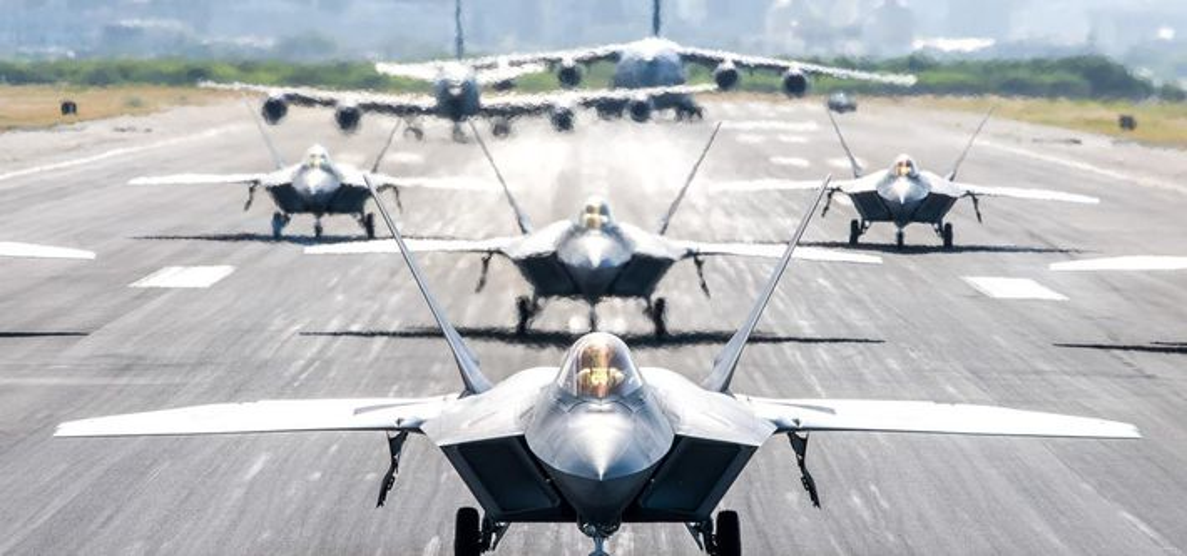 Ca Su-35, Su-30 Nga va J-16 Trung Quoc deu phai chao thua F-15EX My (P1)-Hinh-14