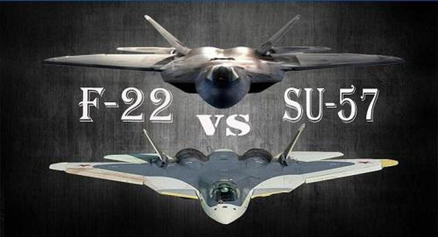 Ca Su-35, Su-30 Nga va J-16 Trung Quoc deu phai chao thua F-15EX My (P1)-Hinh-15