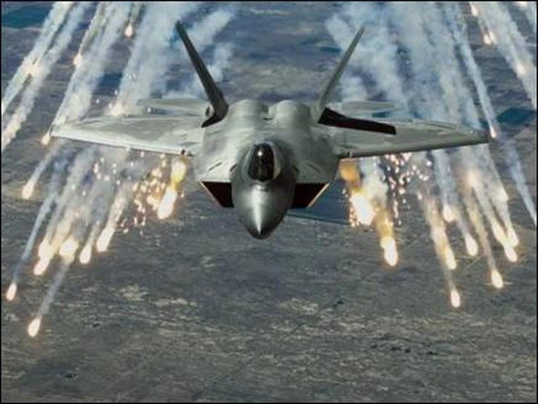 Ca Su-35, Su-30 Nga va J-16 Trung Quoc deu phai chao thua F-15EX My (P1)-Hinh-5