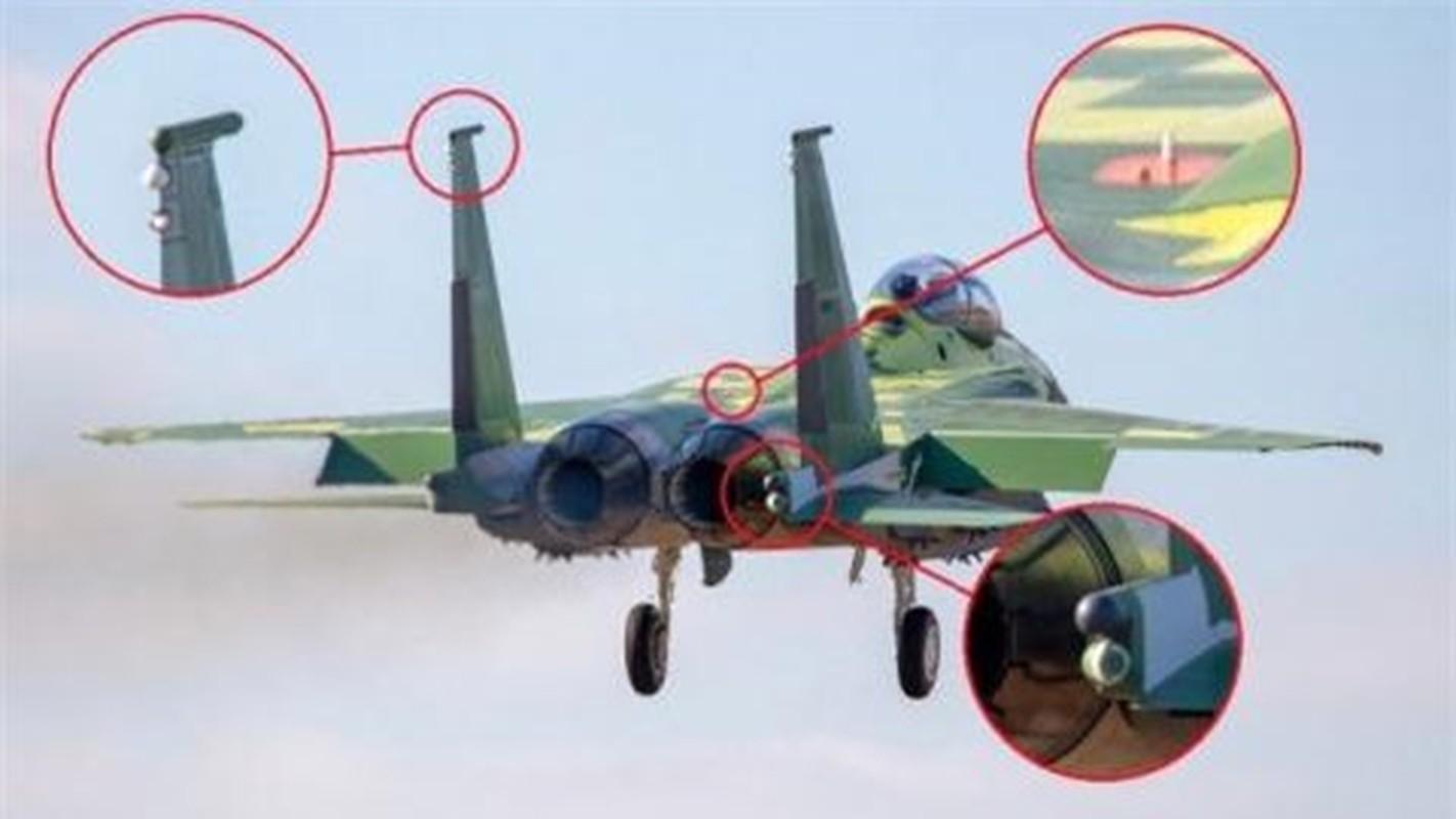 Ca Su-35, Su-30 Nga va J-16 Trung Quoc deu phai chao thua F-15EX My (P2)-Hinh-10