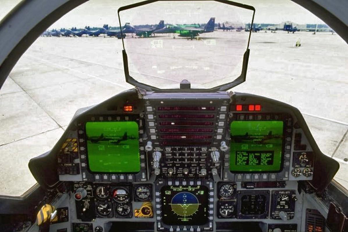 Ca Su-35, Su-30 Nga va J-16 Trung Quoc deu phai chao thua F-15EX My (P2)-Hinh-11