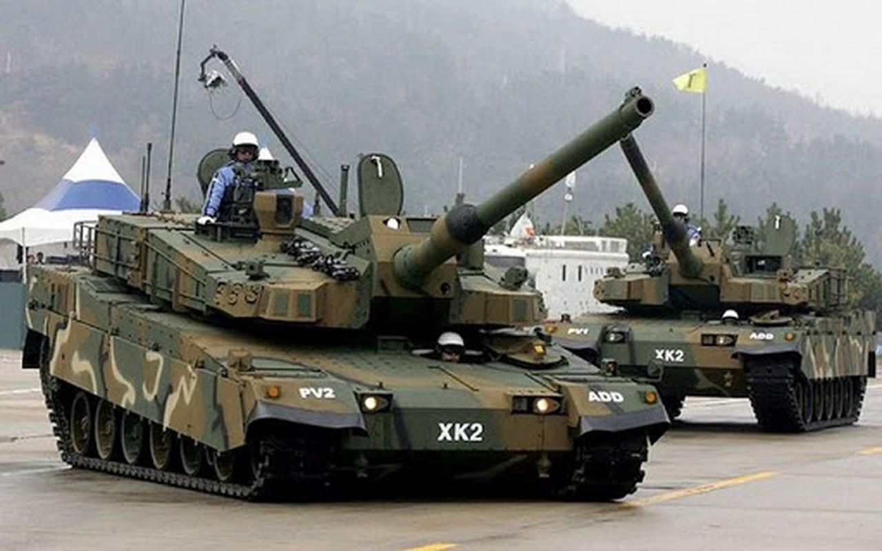5 xe tang chien dau chu luc the he 4 dau tien tren the gioi (P2)-Hinh-4