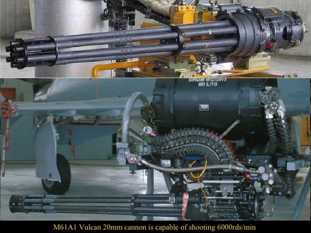 Khi F/A-18E/F Super Hornet cua My dau voi Su-30 cua Nga-Hinh-10