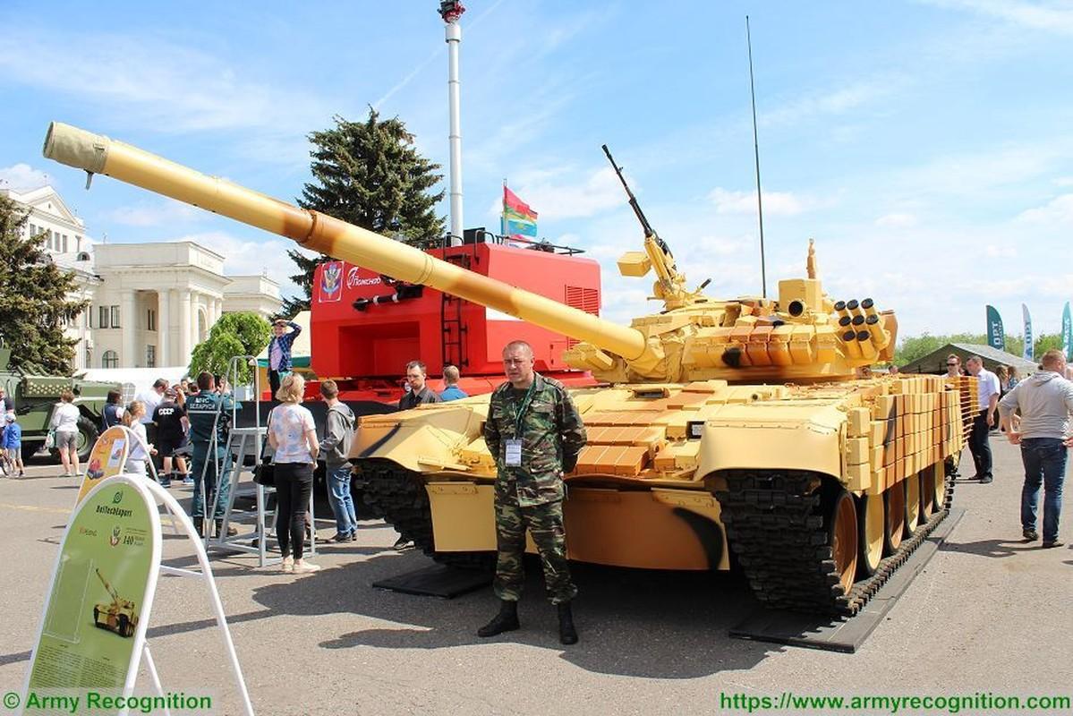 Nam loai vu khi moi cua Nga khien Belarus khao khat so huu-Hinh-12