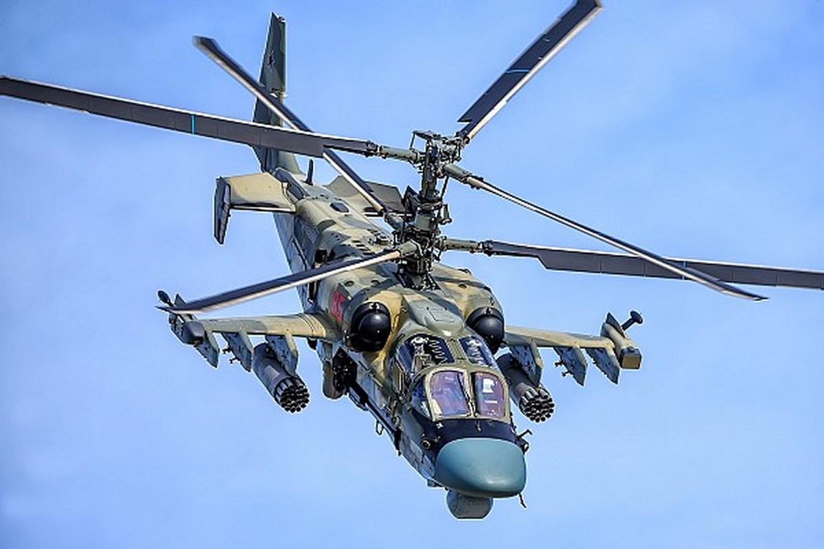 Nam loai vu khi moi cua Nga khien Belarus khao khat so huu-Hinh-19