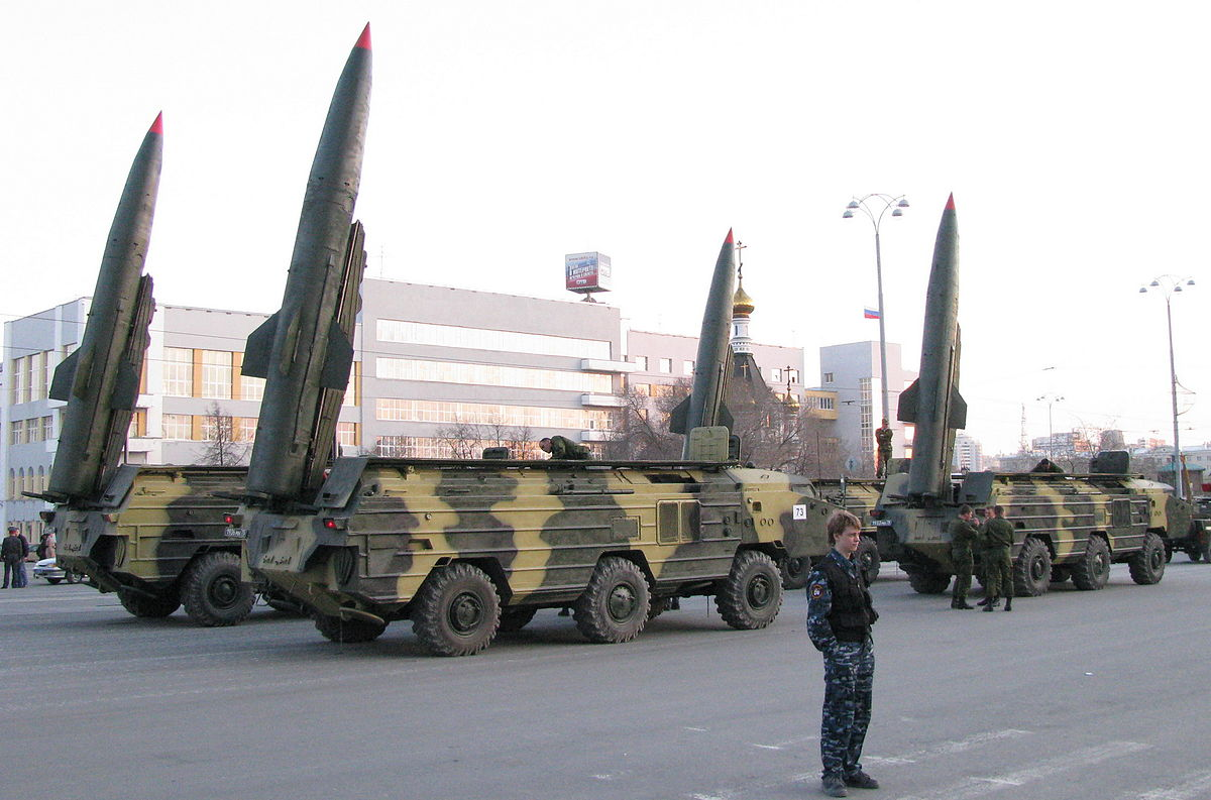 Nam loai vu khi moi cua Nga khien Belarus khao khat so huu-Hinh-4
