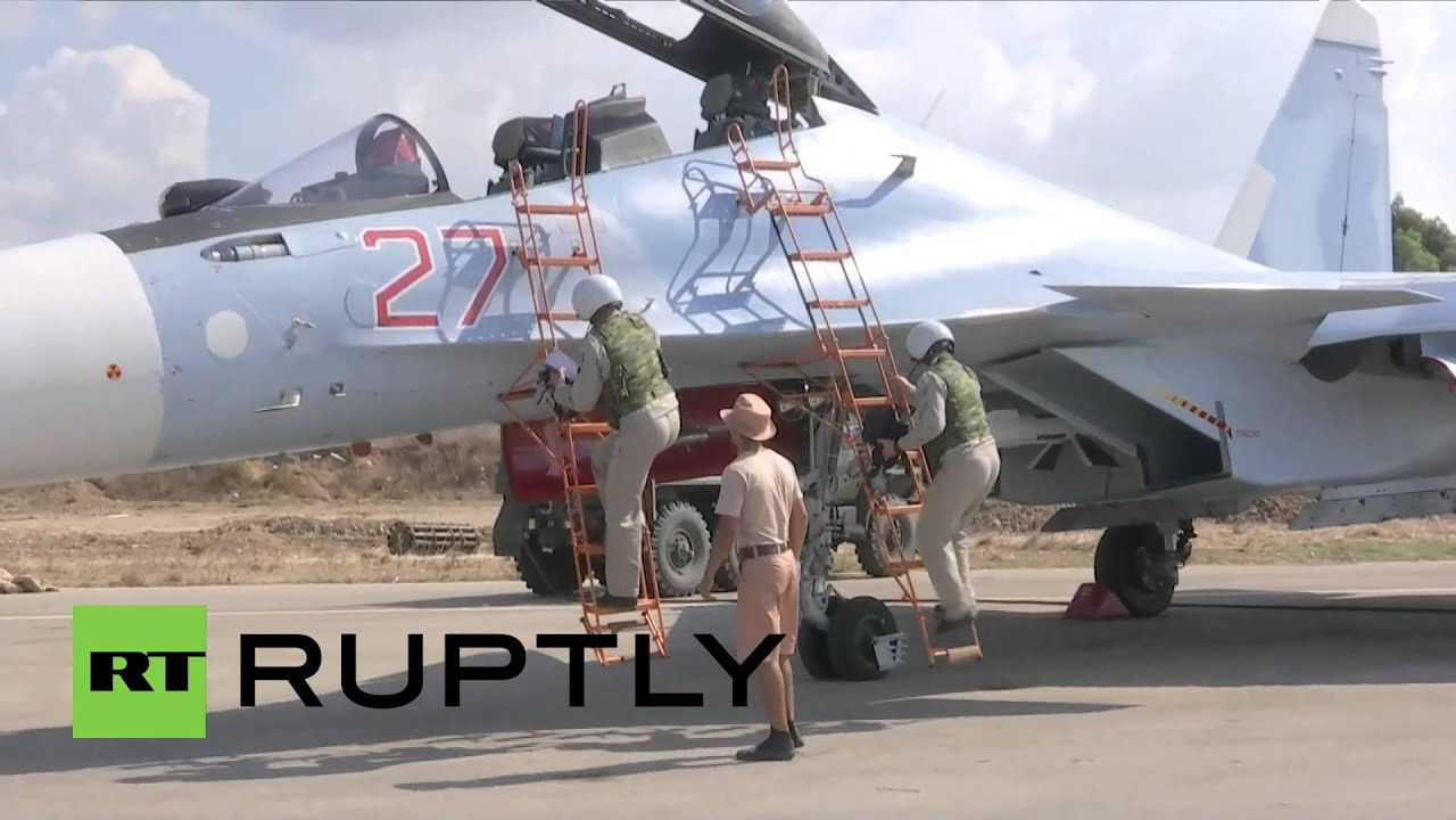 Tiem kich Typhoon cua chau Au co du suc doi dau Su-27 Nga?-Hinh-11