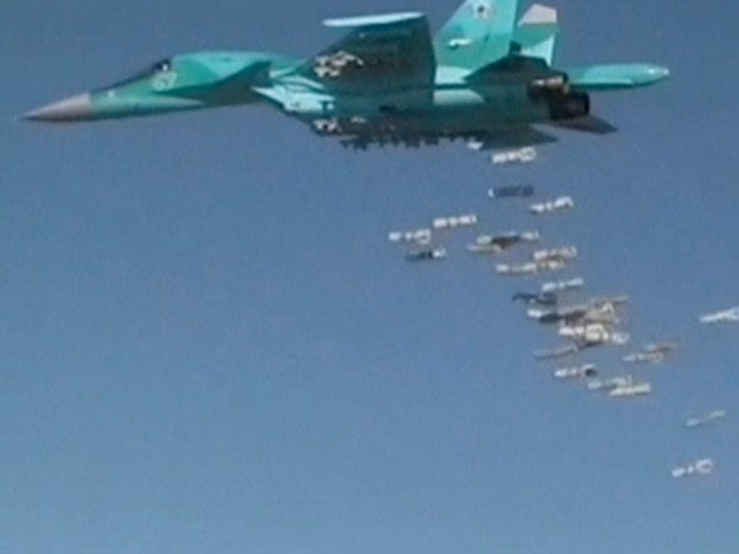 Tiem kich Typhoon cua chau Au co du suc doi dau Su-27 Nga?-Hinh-13