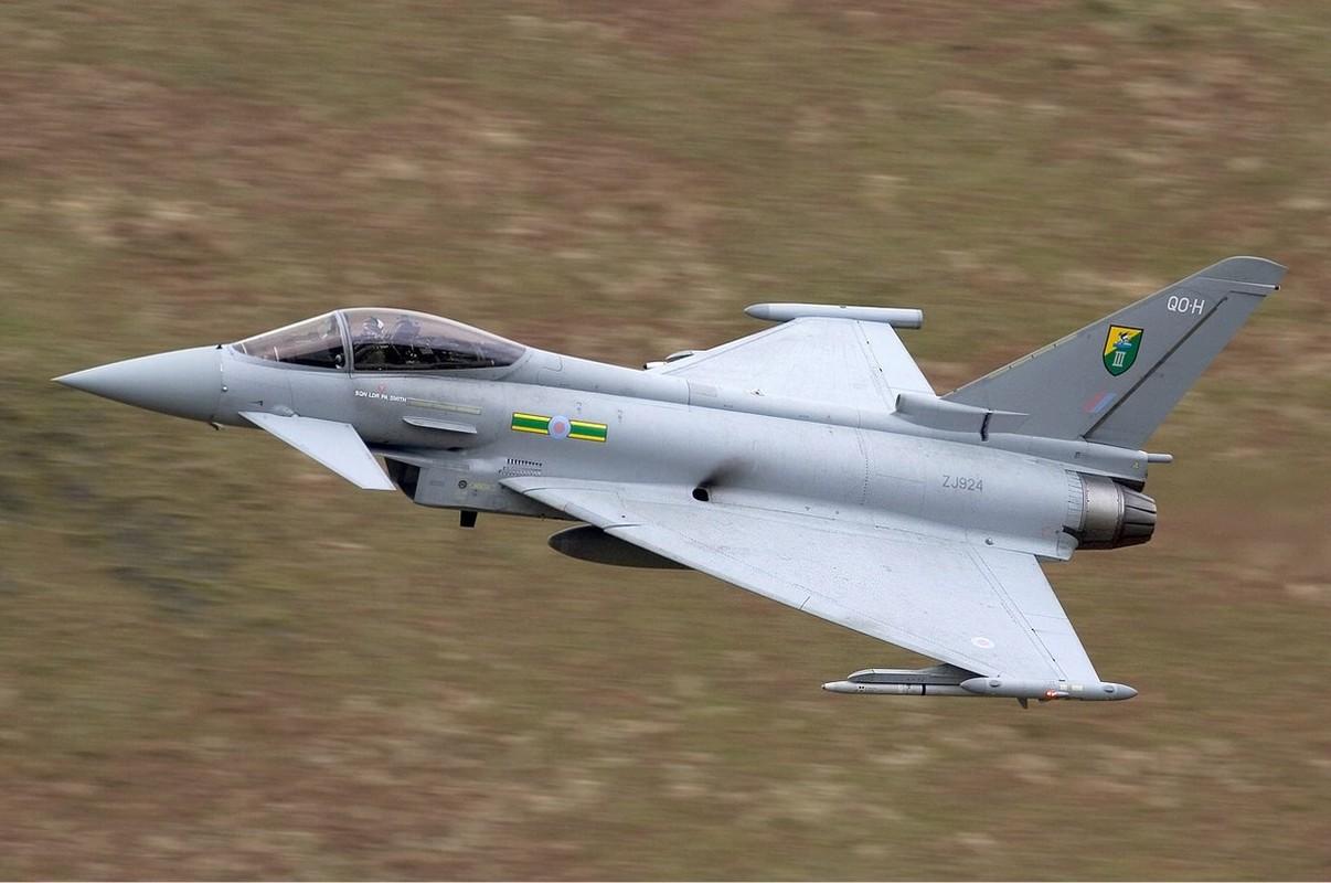 Tiem kich Typhoon cua chau Au co du suc doi dau Su-27 Nga?-Hinh-3