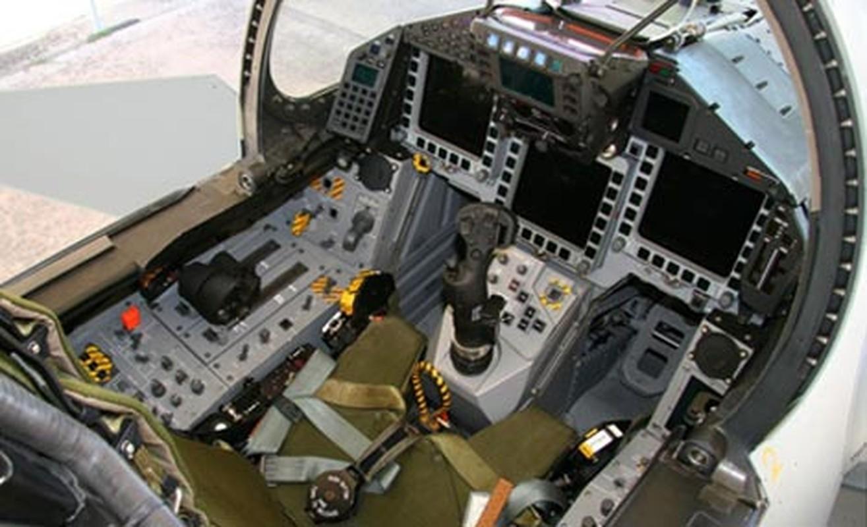 Tiem kich Typhoon cua chau Au co du suc doi dau Su-27 Nga?-Hinh-4