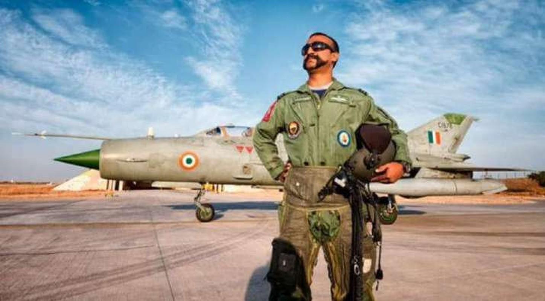Ly do JF-17 khong bao gio thay the duoc F-16 trong Khong quan Pakistan?-Hinh-12