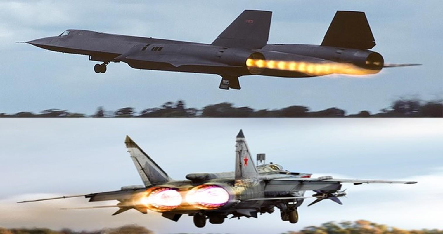 Lien Xo no luc ra sao de ban ha may bay SR-71 cua My-Hinh-11