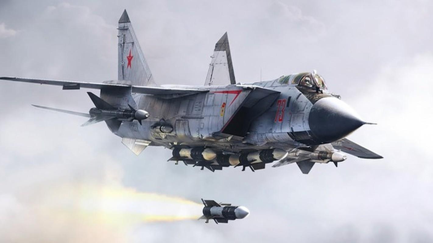 Lien Xo no luc ra sao de ban ha may bay SR-71 cua My-Hinh-12