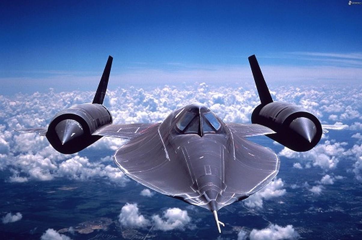 Lien Xo no luc ra sao de ban ha may bay SR-71 cua My-Hinh-13
