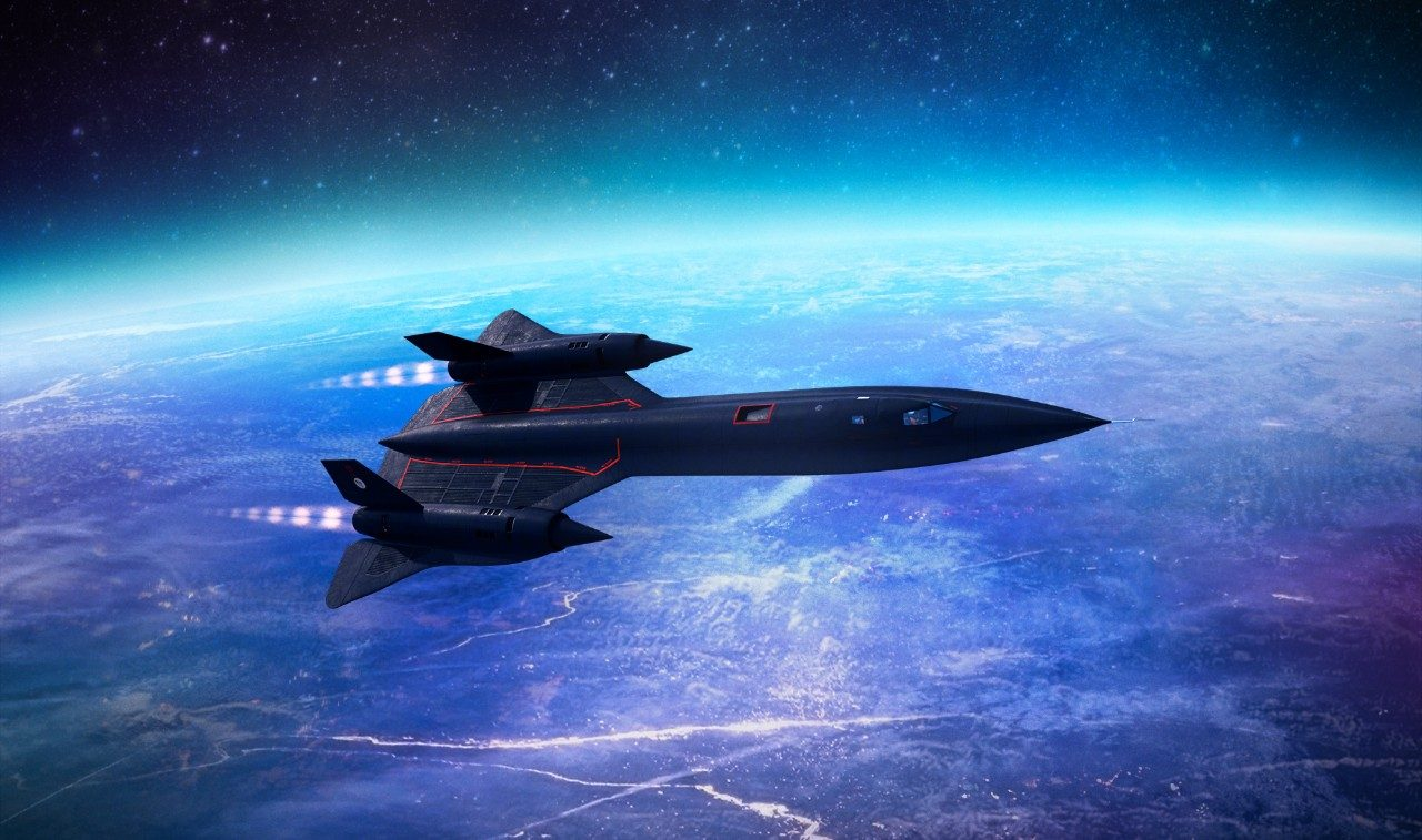 Lien Xo no luc ra sao de ban ha may bay SR-71 cua My-Hinh-14
