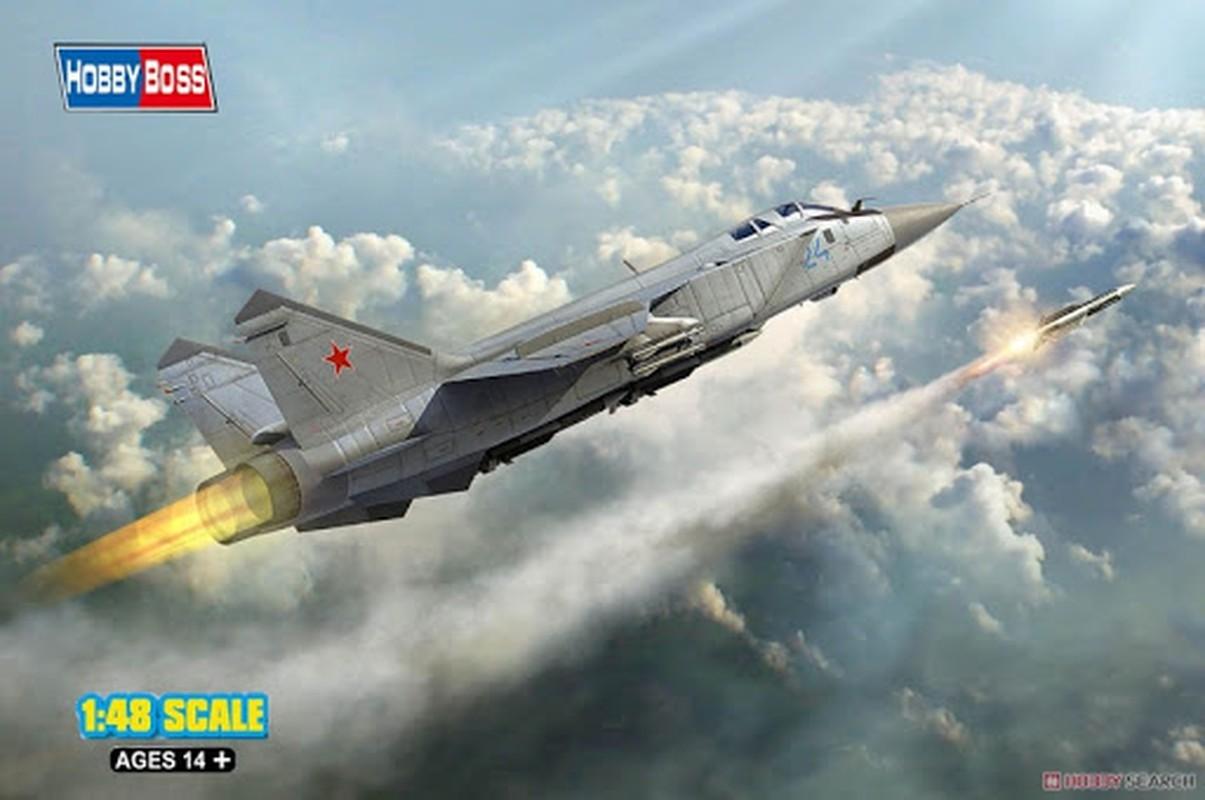 Lien Xo no luc ra sao de ban ha may bay SR-71 cua My-Hinh-15