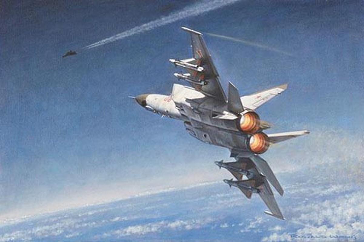 Lien Xo no luc ra sao de ban ha may bay SR-71 cua My-Hinh-19