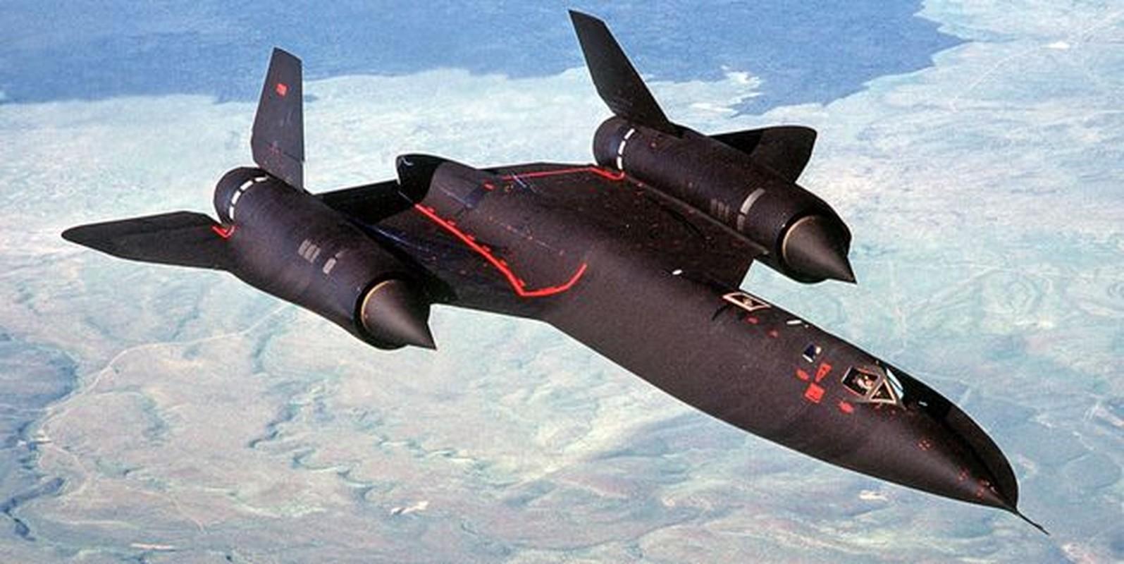 Lien Xo no luc ra sao de ban ha may bay SR-71 cua My-Hinh-2