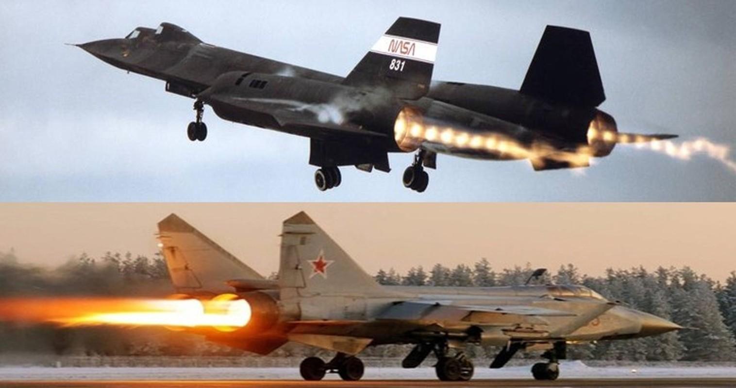 Lien Xo no luc ra sao de ban ha may bay SR-71 cua My-Hinh-8