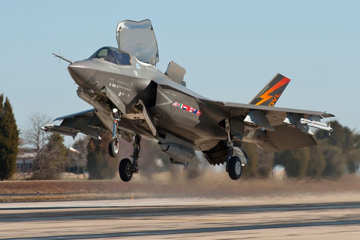 Rut cuc tiem kich F-35B co xung voi cai gia cao chot vot?-Hinh-10