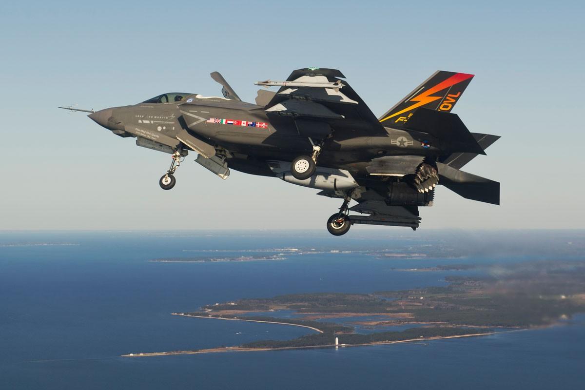 Rut cuc tiem kich F-35B co xung voi cai gia cao chot vot?-Hinh-11