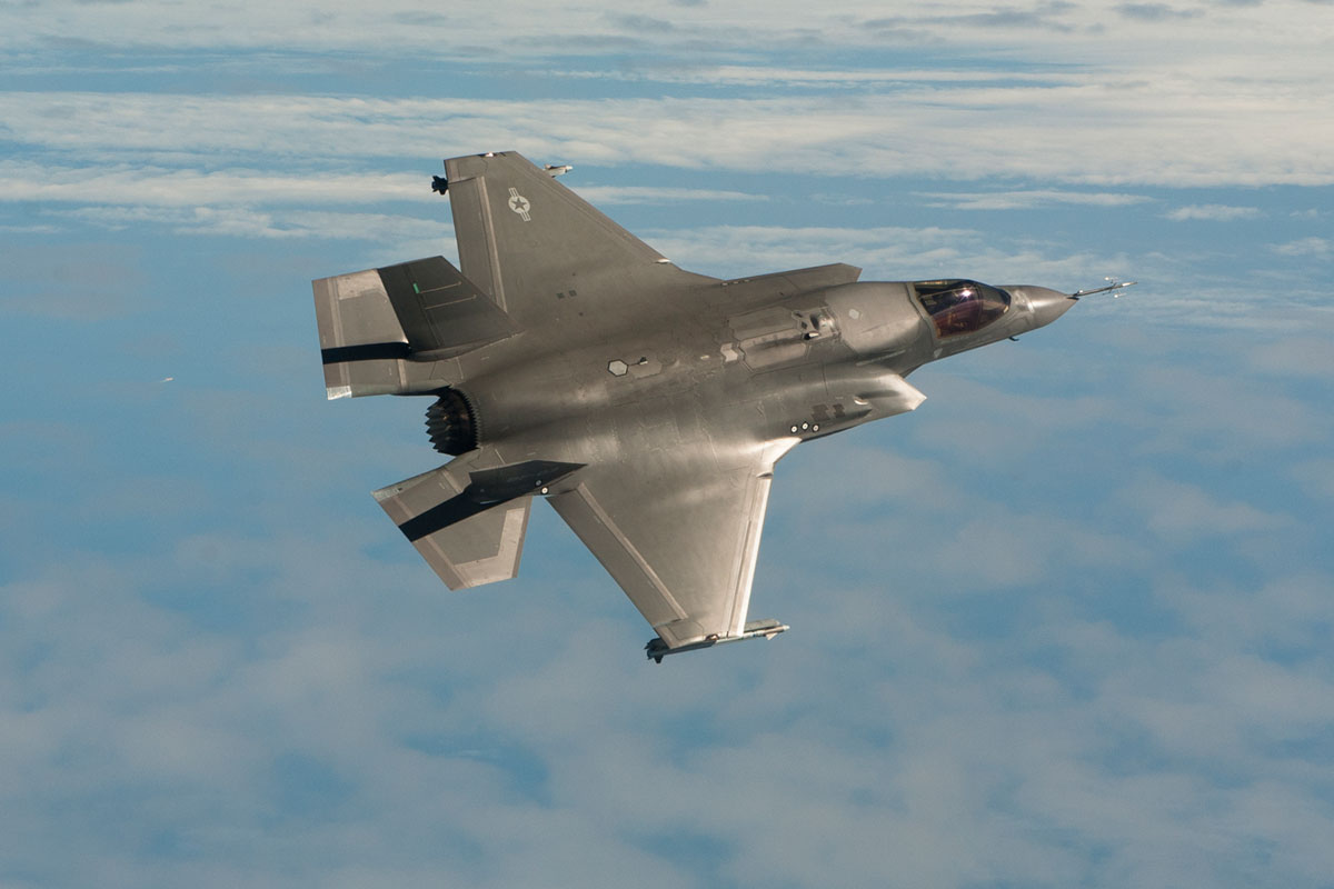 Rut cuc tiem kich F-35B co xung voi cai gia cao chot vot?-Hinh-12