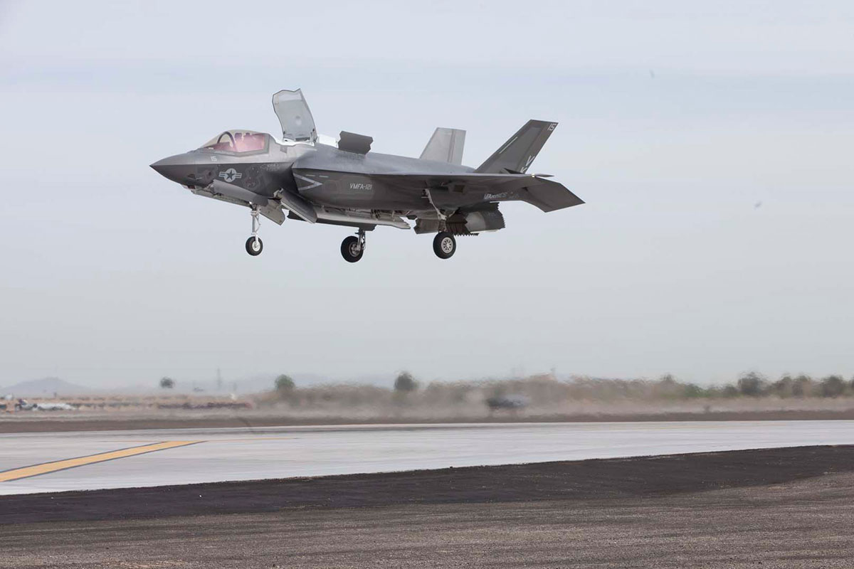 Rut cuc tiem kich F-35B co xung voi cai gia cao chot vot?-Hinh-5