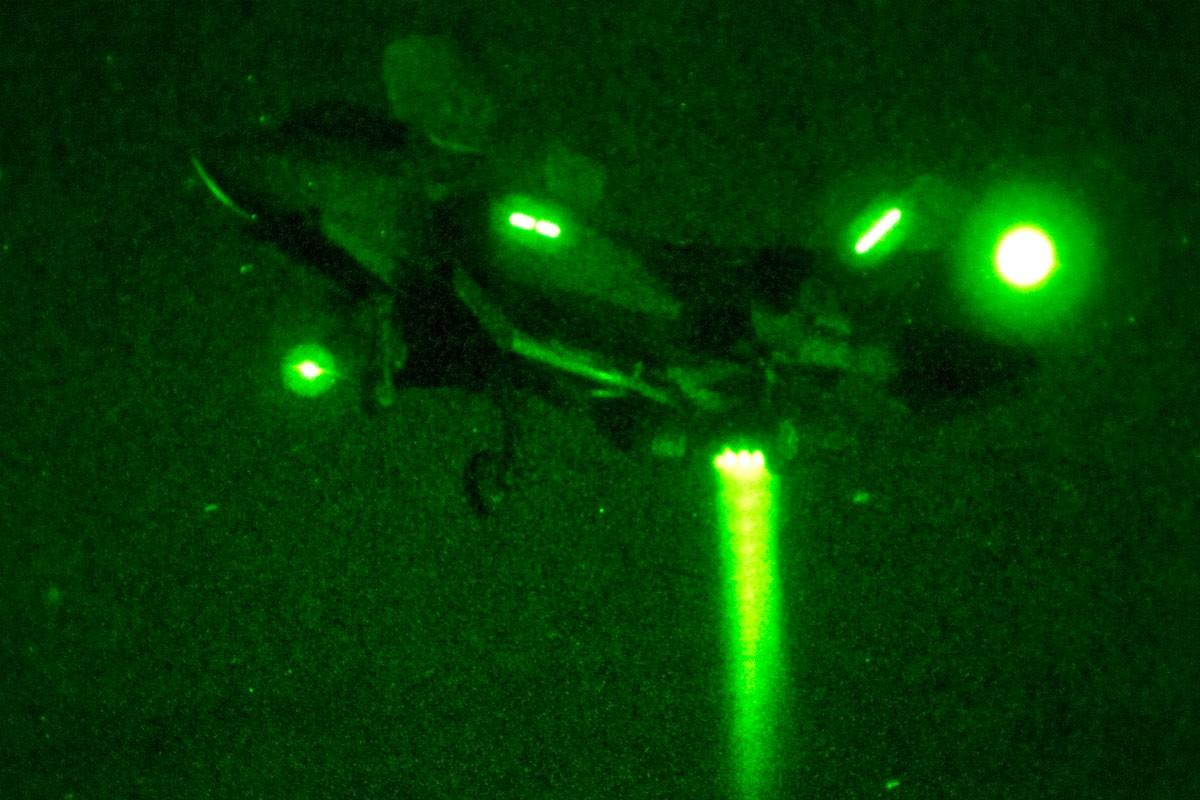 Rut cuc tiem kich F-35B co xung voi cai gia cao chot vot?-Hinh-9