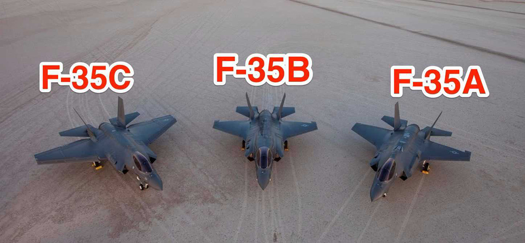 Tau san bay cua Anh dua F-35 My toi thach thuc Trung Quoc-Hinh-9