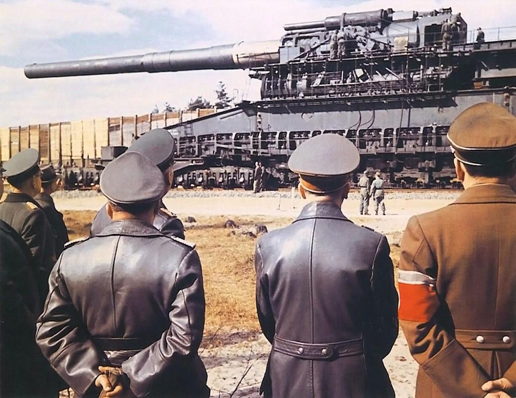 Khau sieu phao cua Hitler - Vu khi vo dung nhat tung duoc che tao-Hinh-12