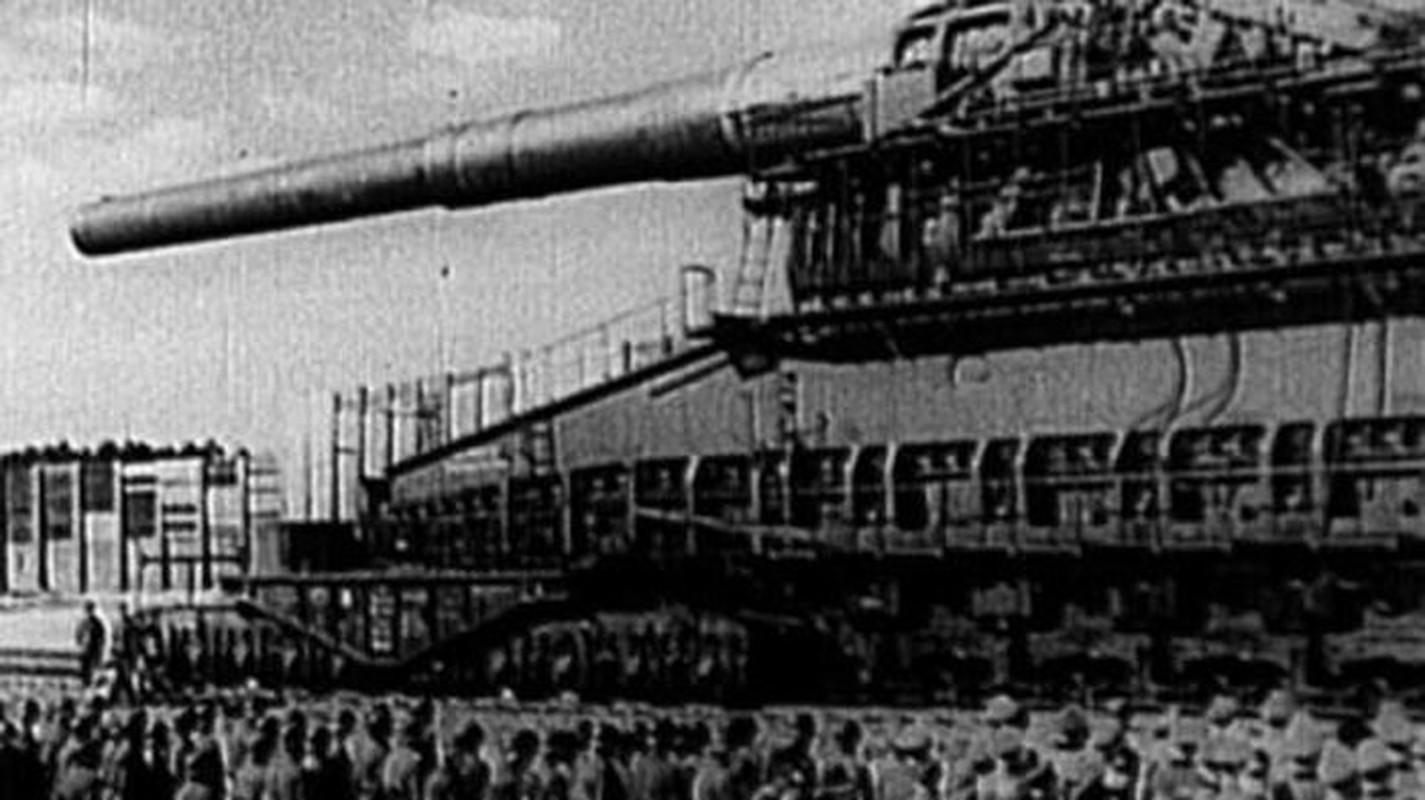 Khau sieu phao cua Hitler - Vu khi vo dung nhat tung duoc che tao (P2)-Hinh-14