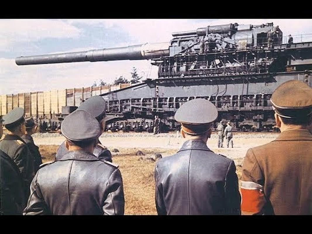 Khau sieu phao cua Hitler - Vu khi vo dung nhat tung duoc che tao (P2)-Hinh-16
