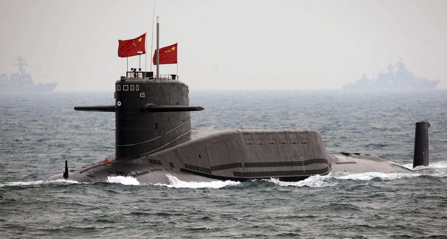 Hai quan Trung Quoc khong the vuot qua loi nguyen dia ly-Hinh-2