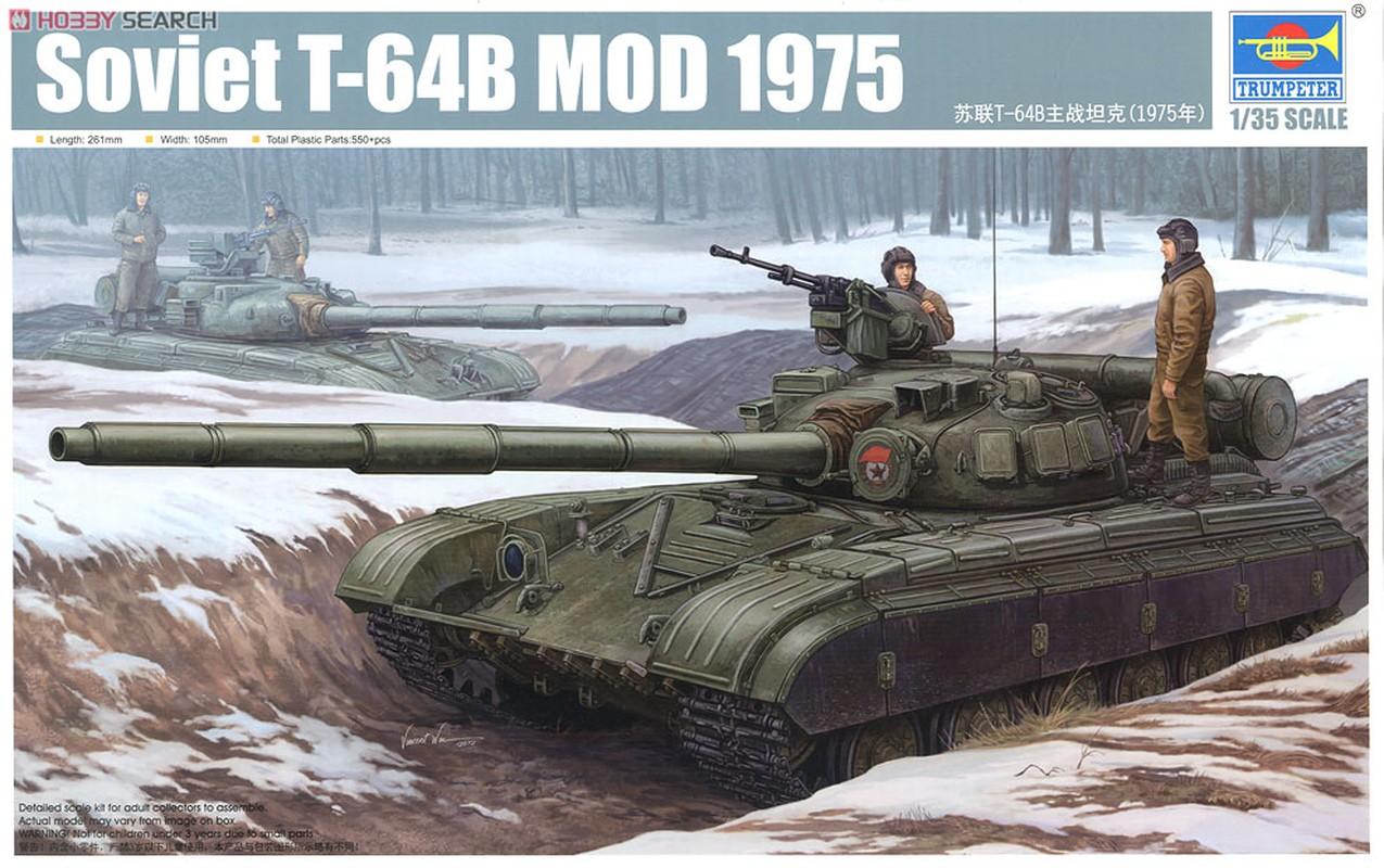 Dan thiet giap chung to chi Moscow moi biet cach che tao xe tang!-Hinh-14