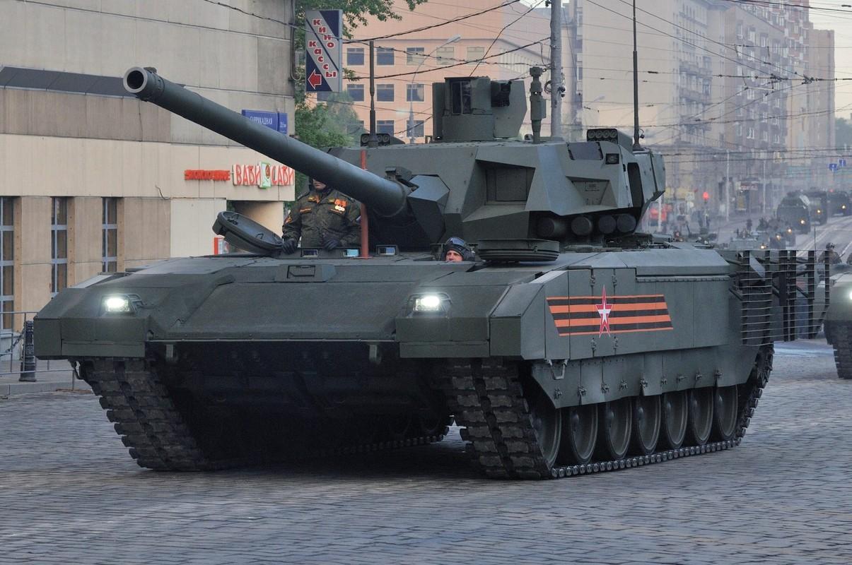 Bao Canada chi ra uu diem cua T-14 Armata khien Abrams phai xau ho-Hinh-7