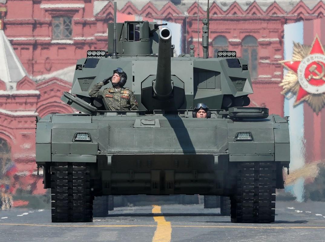 Bao Canada chi ra uu diem cua T-14 Armata khien Abrams phai xau ho-Hinh-8