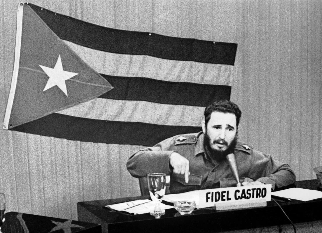 Su kien Vinh Con Lon: My cay cu om han boi Cuba nho be-Hinh-15