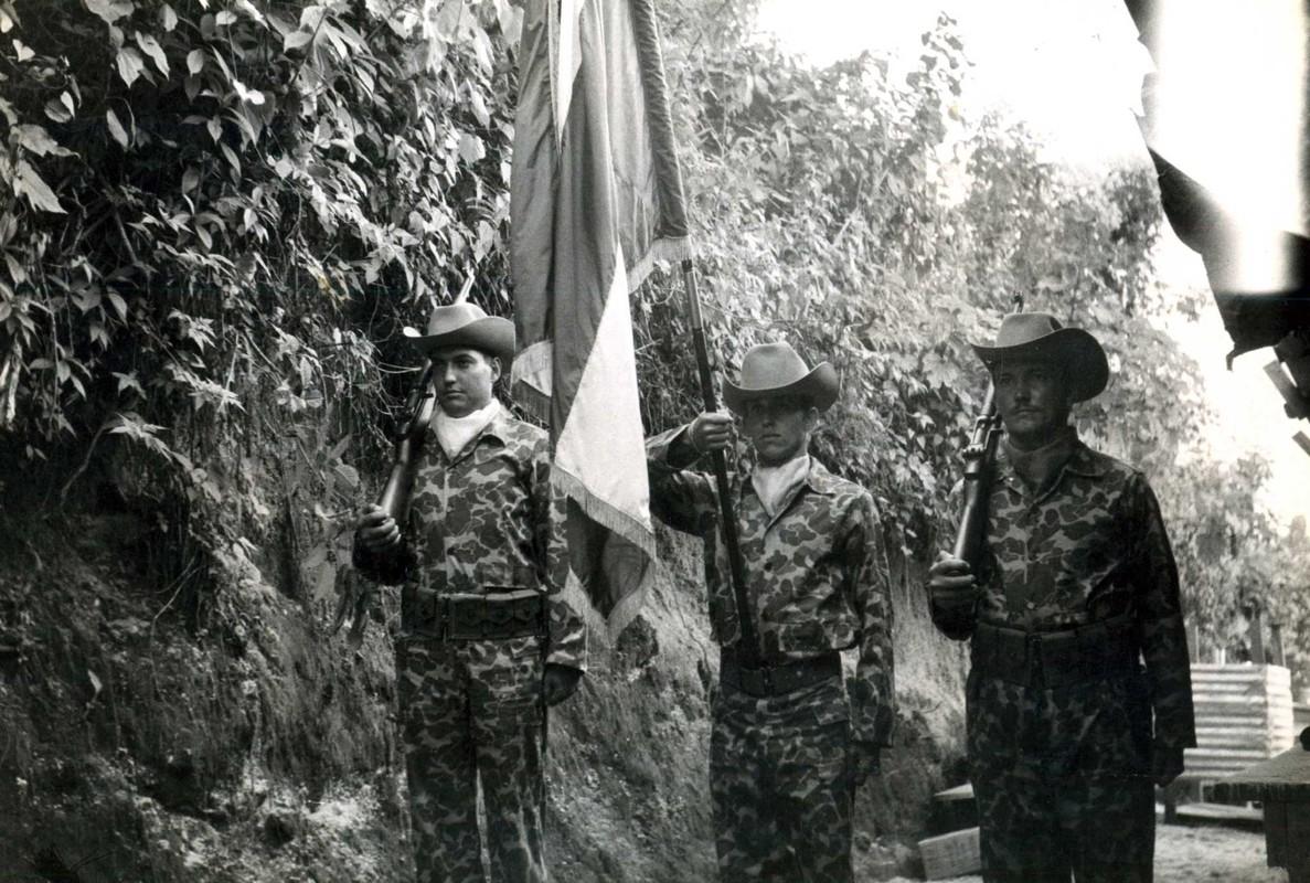 Su kien Vinh Con Lon: My cay cu om han boi Cuba nho be-Hinh-5