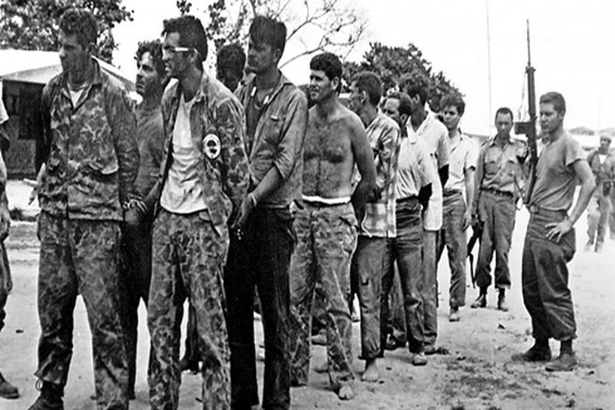 Su kien Vinh Con Lon: My cay cu om han boi Cuba nho be