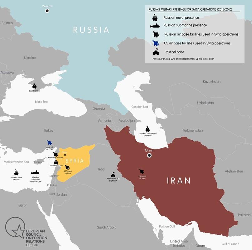 Nga cu tau chien bao ve tau dau Iran, Israel con dam manh dong?-Hinh-2