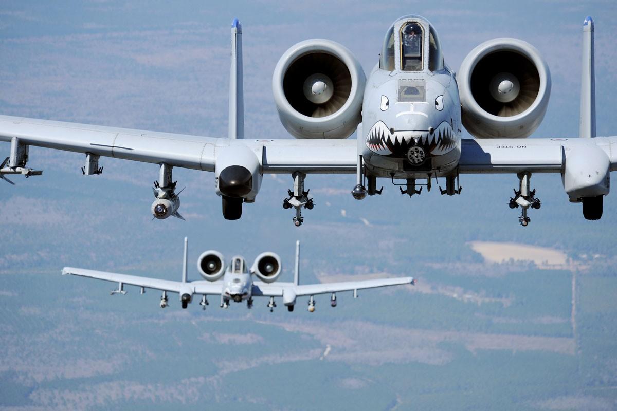 Cong ty My xuat nham ca ban ve may bay F-22 sang Trung Quoc-Hinh-4