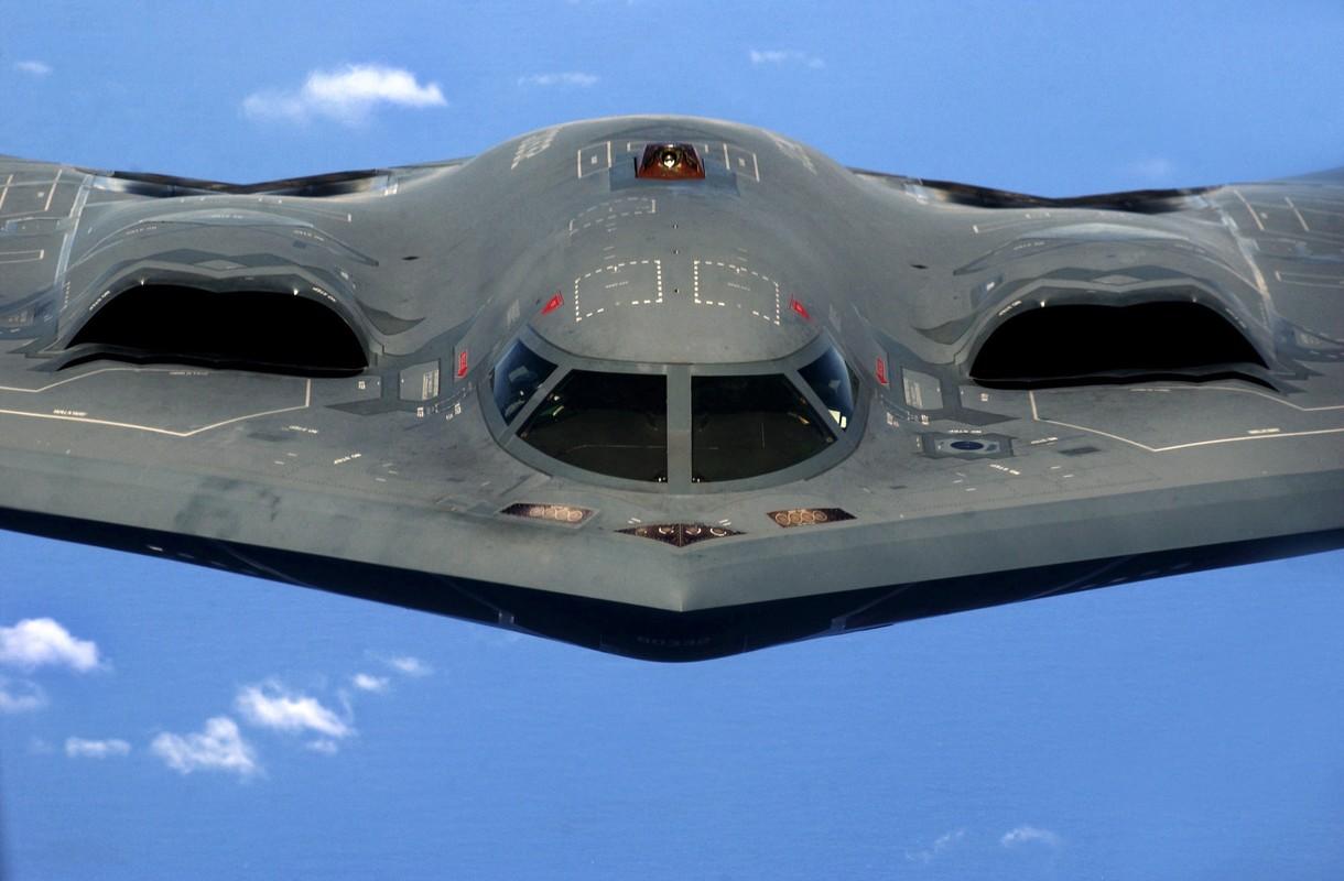 Cong ty My xuat nham ca ban ve may bay F-22 sang Trung Quoc-Hinh-5